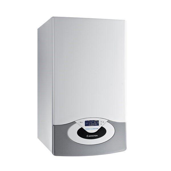 Duvar Tipi Yoğuşmalı Kombi/Genus Premium Evo HP 85-100