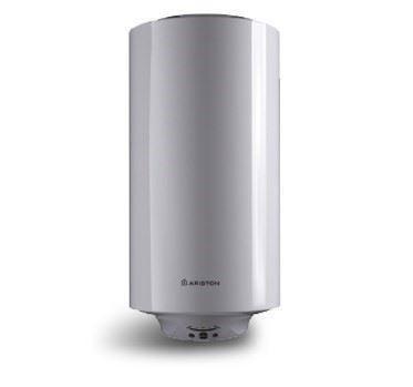 Su Isıtıcısı/Pro Eco Slim