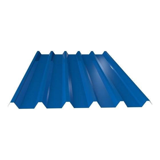 Corrugated Sheet | 38-151-6