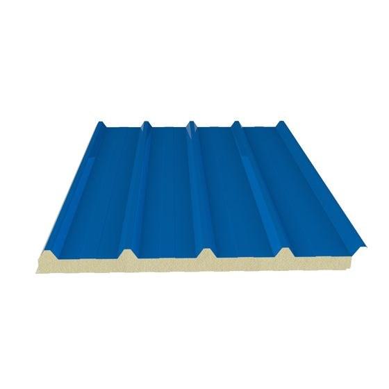 Çatı Panel | N5