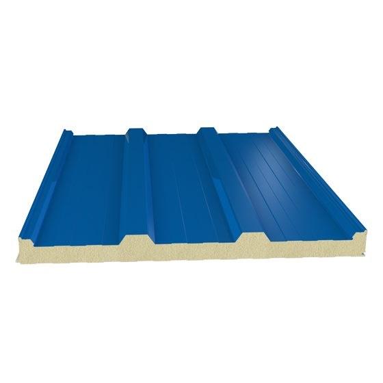 Roof Panel | R4