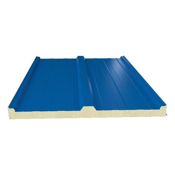 Roof Panel | R3