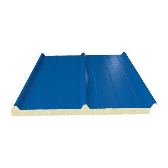 Roof Panel | N3