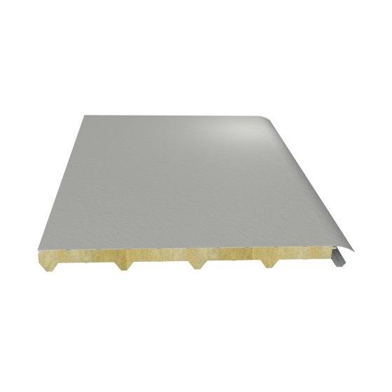 Roof Panel | N5TM