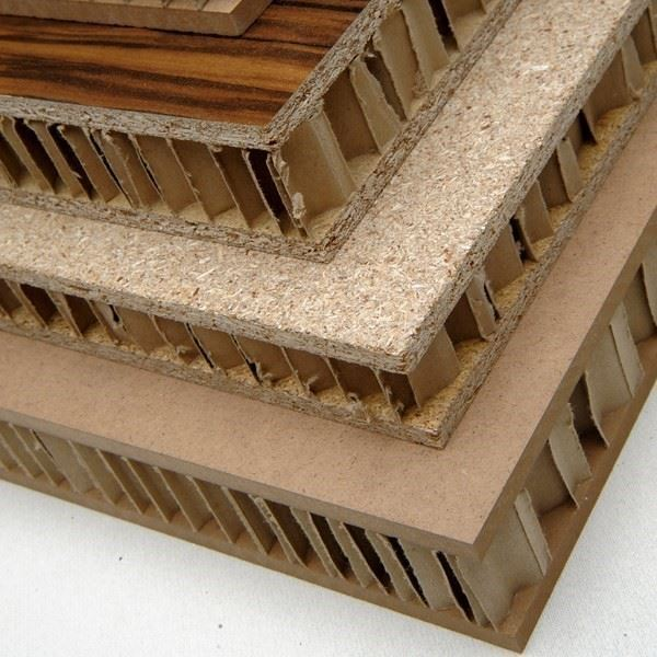 Hafif Panel