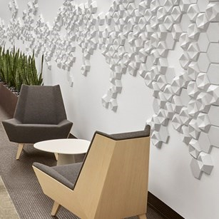 Concrete Wall Coverings | Accident Collection - 12