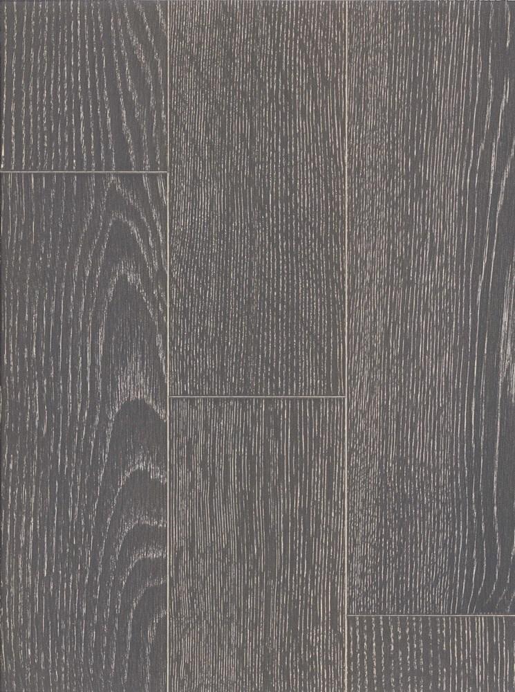 Laminated Flooring - 0