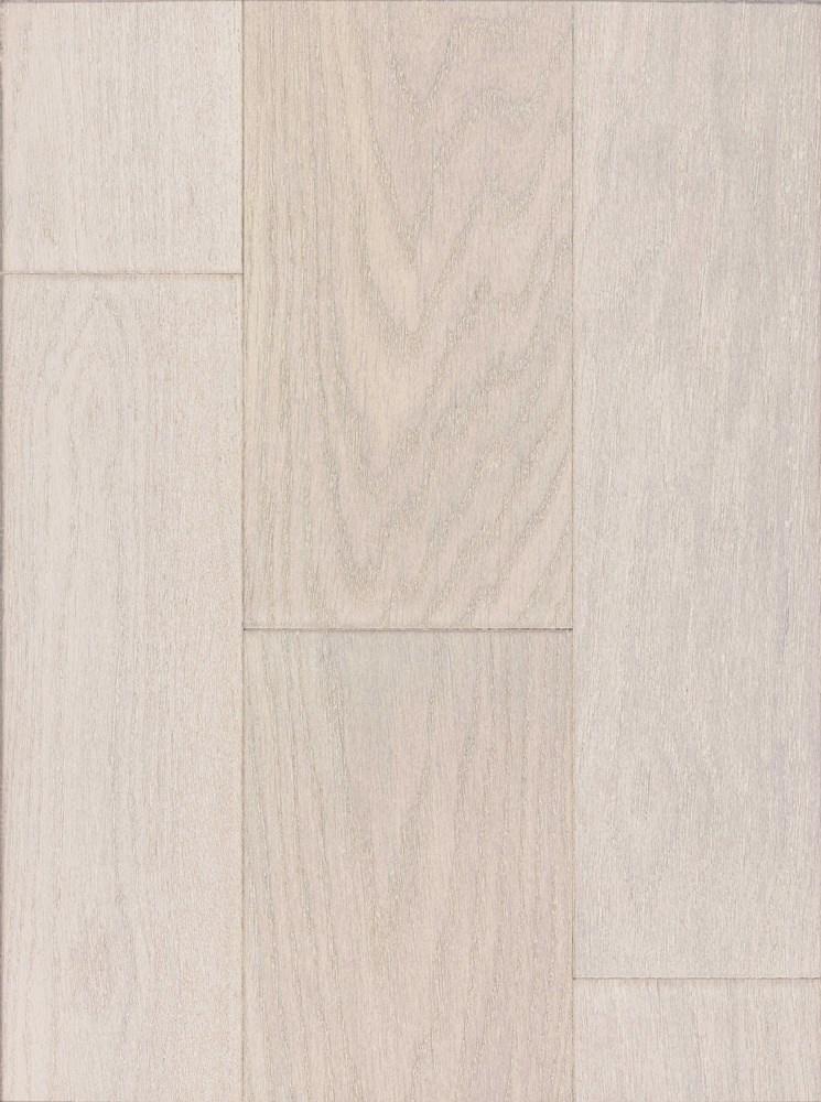 Laminated Flooring - 1