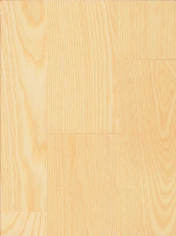 Laminated Flooring - 2