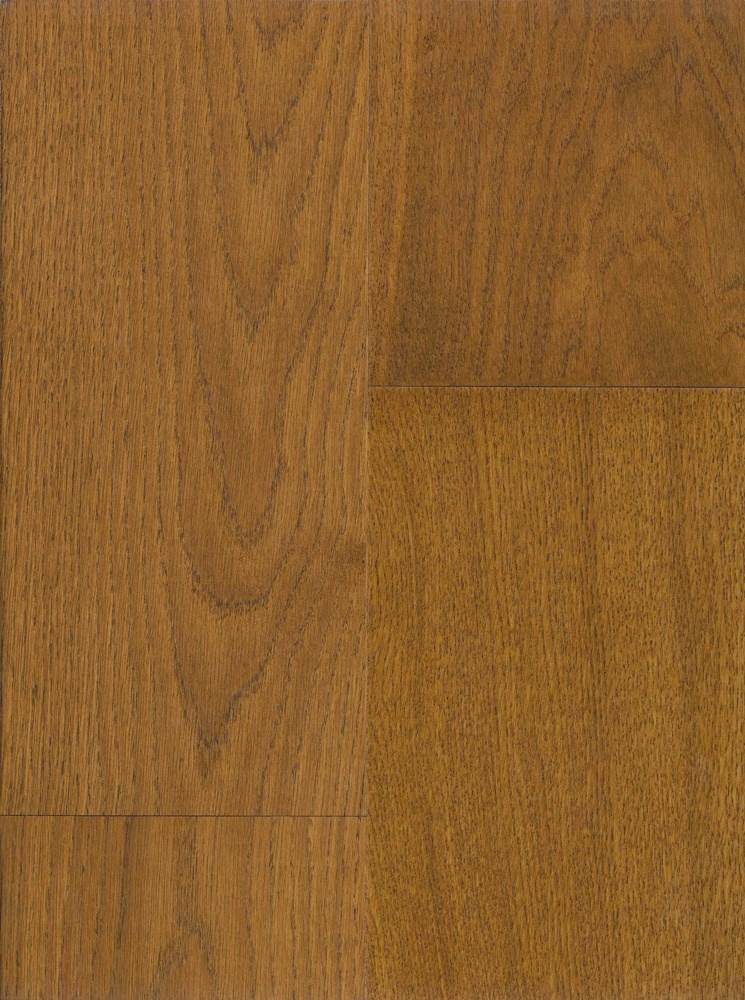 Laminated Flooring - 3