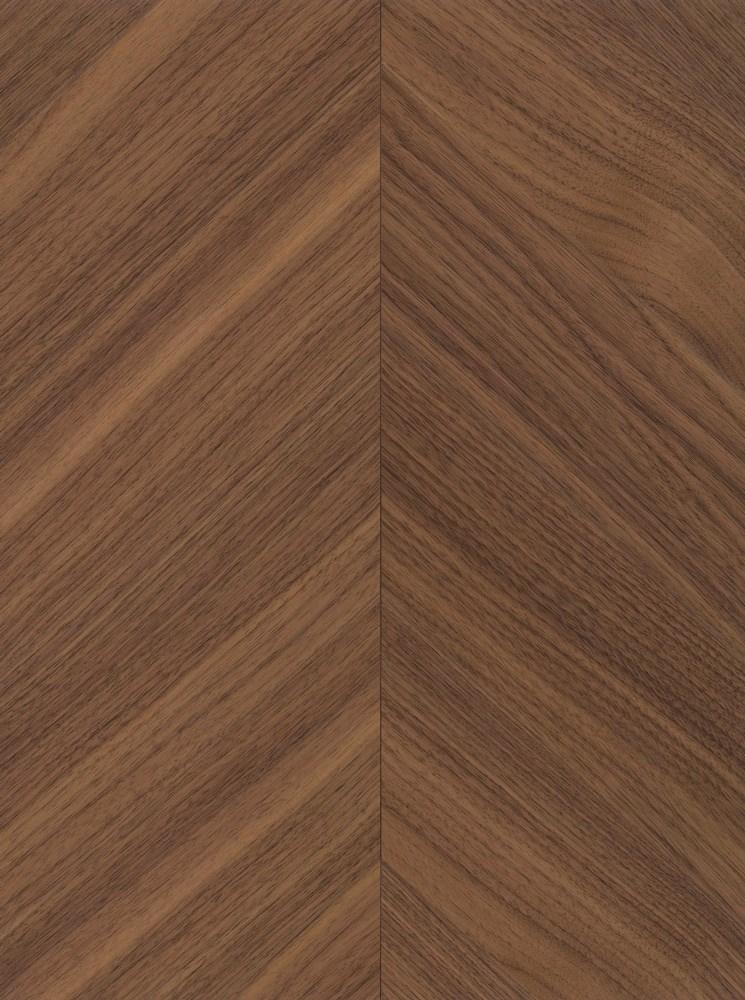 Laminated Flooring - 5