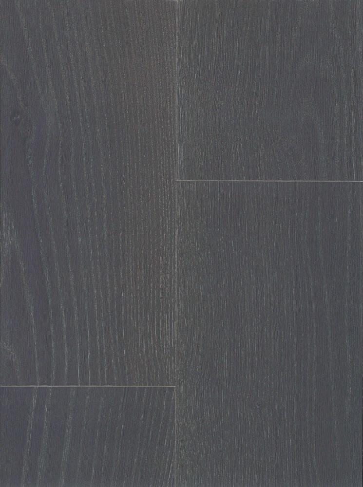 Laminated Flooring - 6