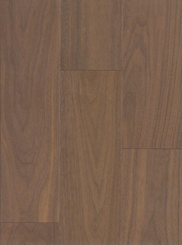 Laminated Flooring - 7