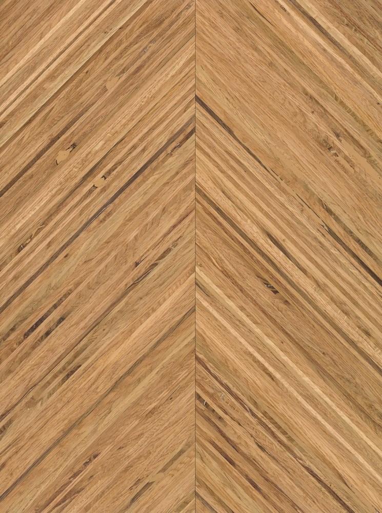 Laminated Flooring - 8