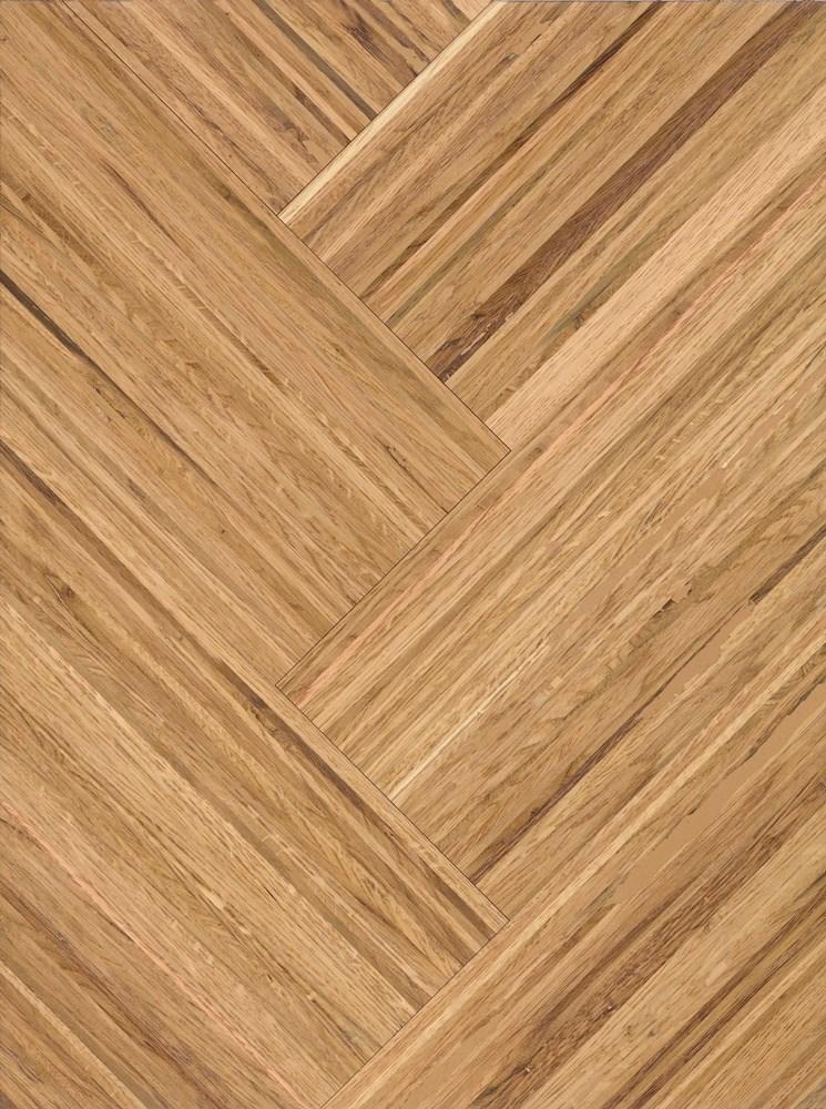 Laminated Flooring - 9