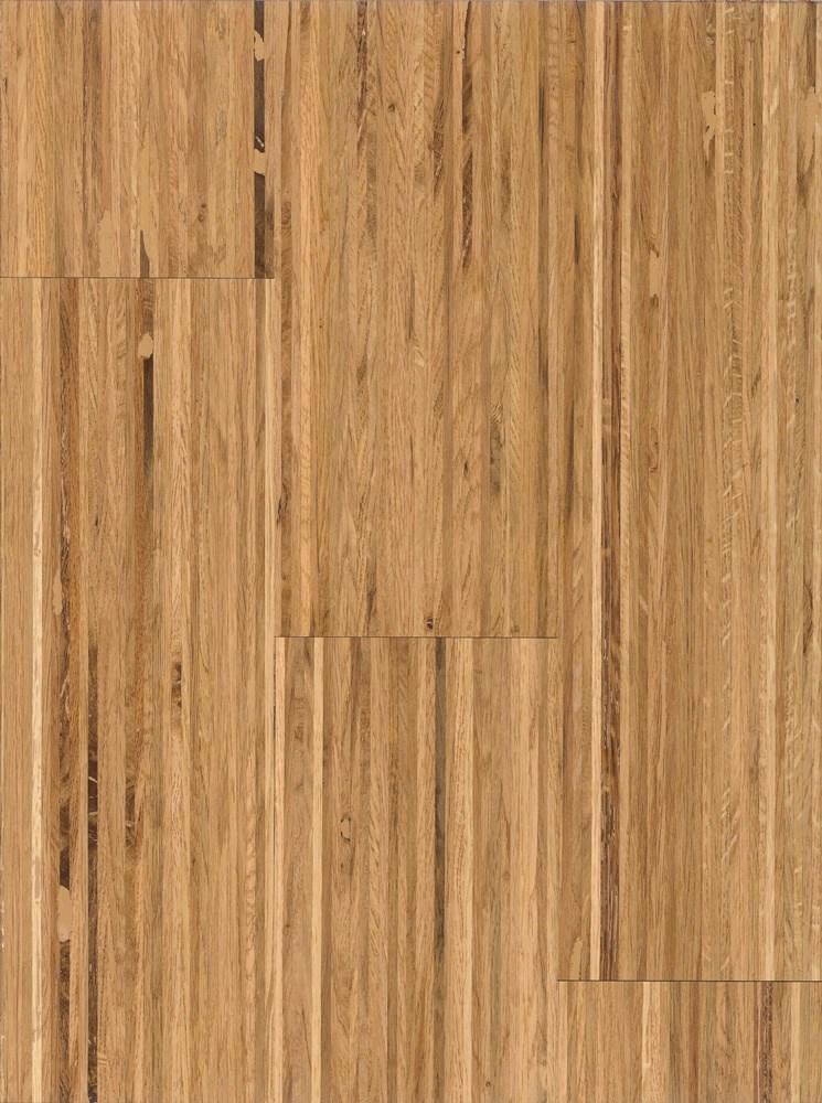 Laminated Flooring - 10