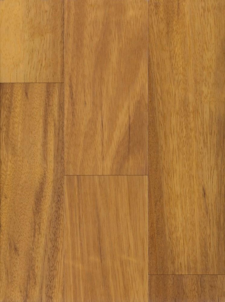 Laminated Flooring - 11