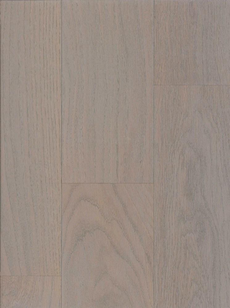 Laminated Flooring - 12