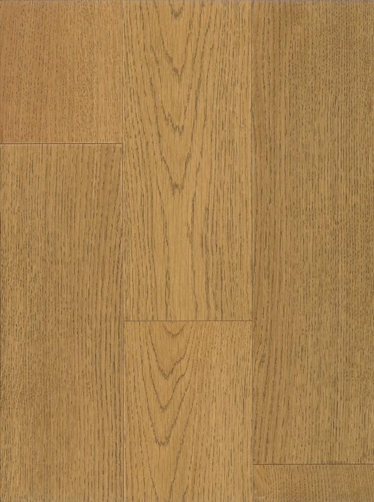 Laminated Flooring - 13
