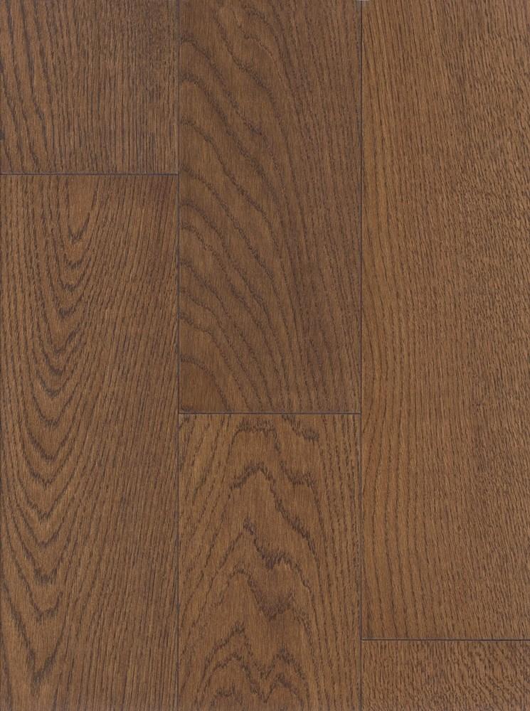 Laminated Flooring - 14