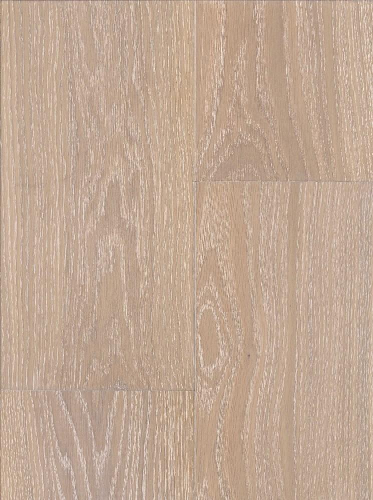 Laminated Flooring - 15