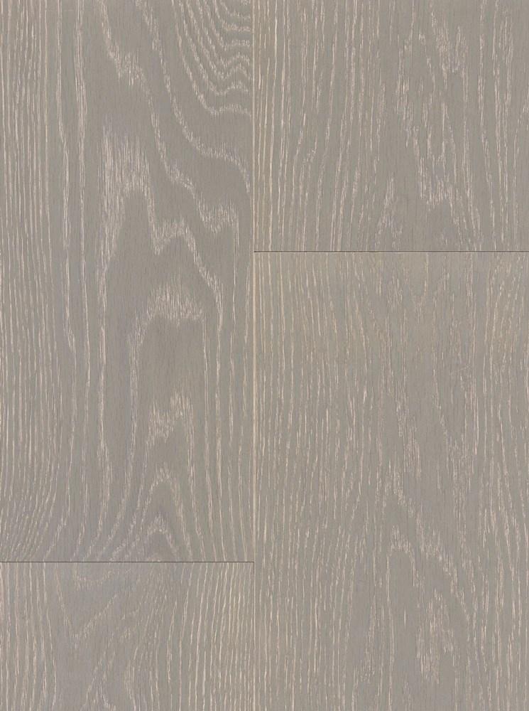 Laminated Flooring - 16