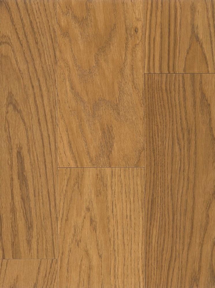 Laminated Flooring - 17