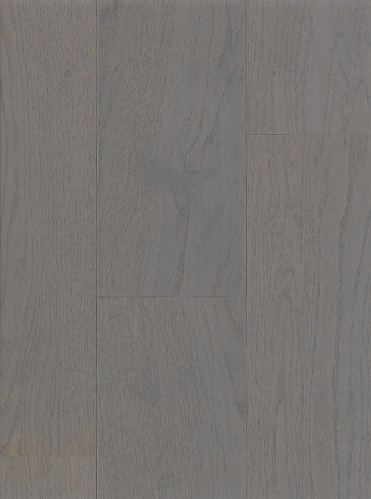 Laminated Flooring - 18