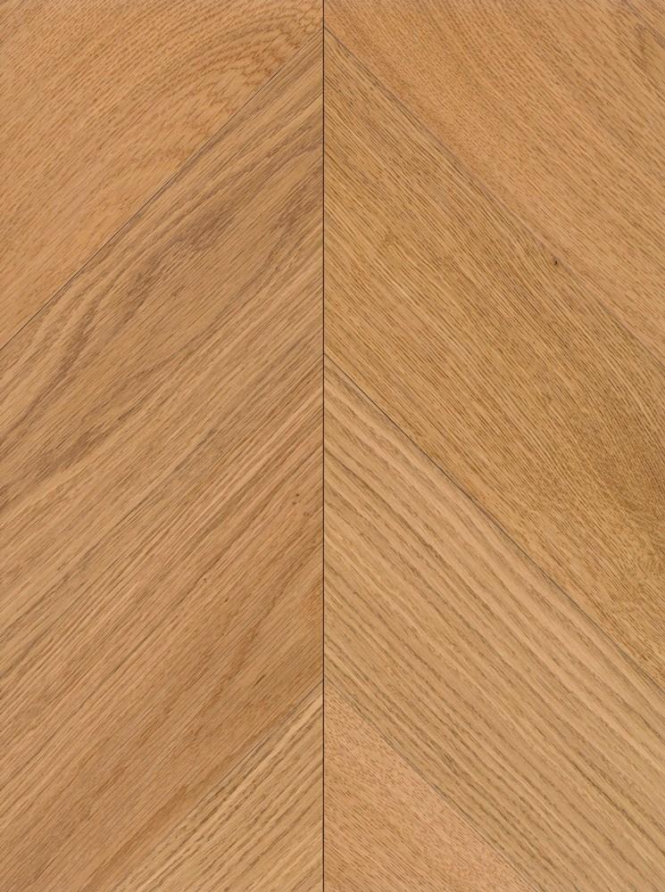 Laminated Flooring - 20