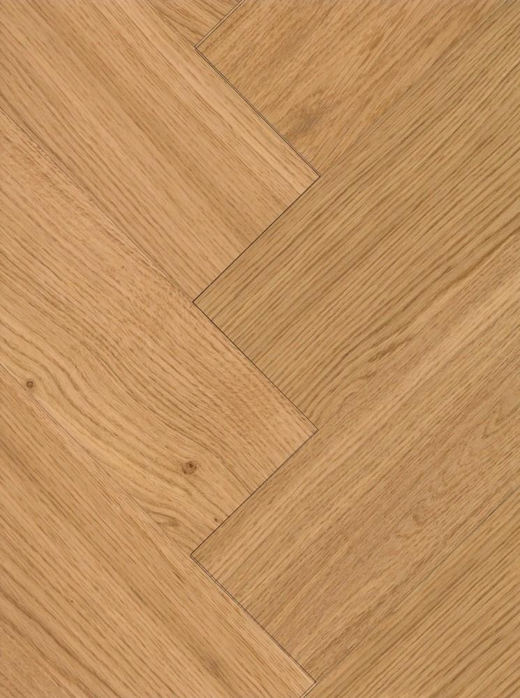 Laminated Flooring - 21