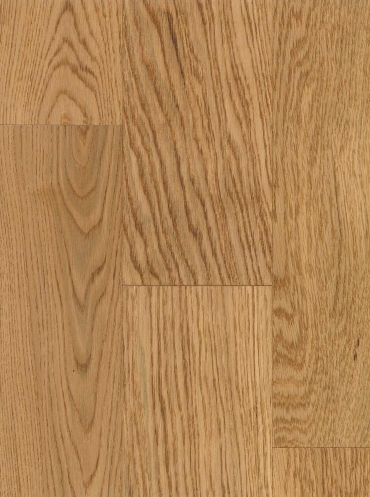 Laminated Flooring - 22