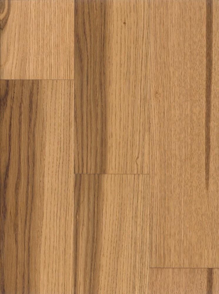 Laminated Flooring - 23