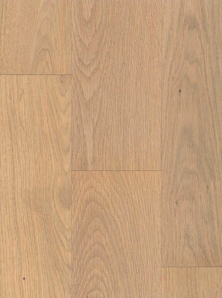 Laminated Flooring - 24