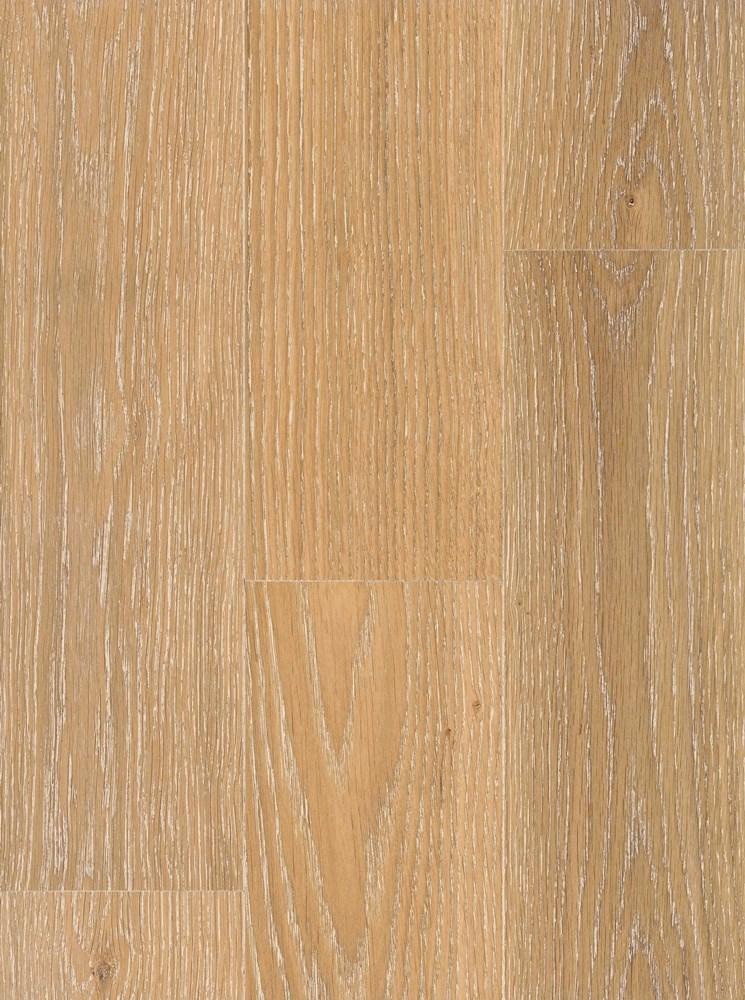 Laminated Flooring - 25
