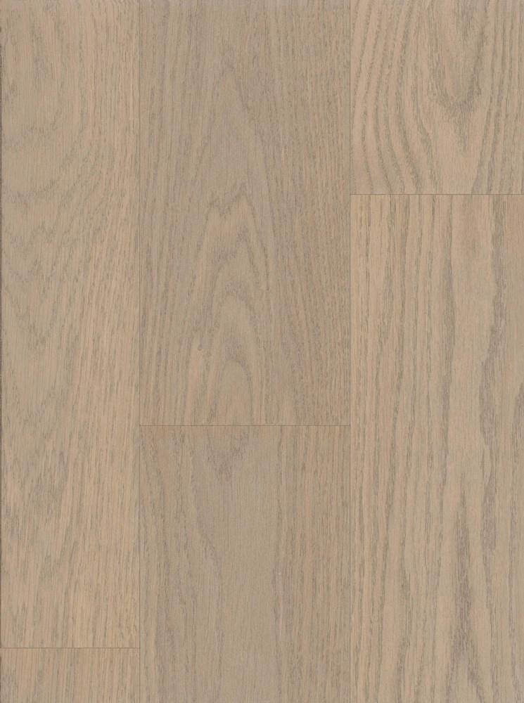 Laminated Flooring - 27