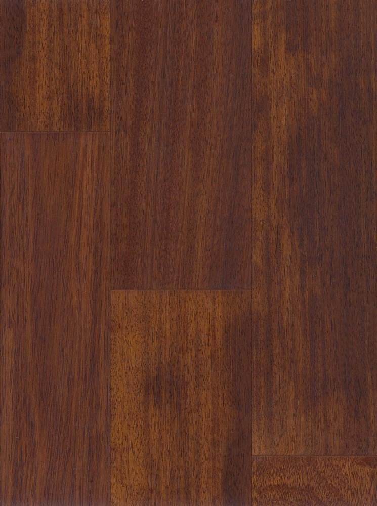 Laminated Flooring - 28