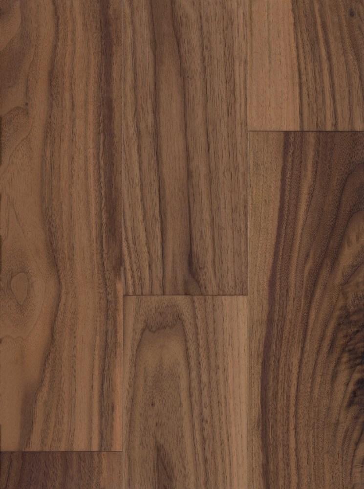 Laminated Flooring - 29