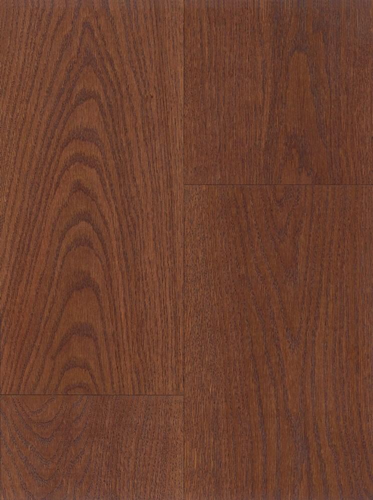 Laminated Flooring - 30