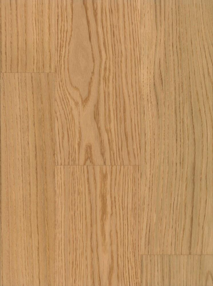 Laminated Flooring - 31