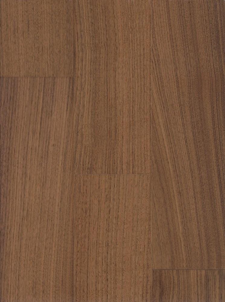 Laminated Flooring - 32