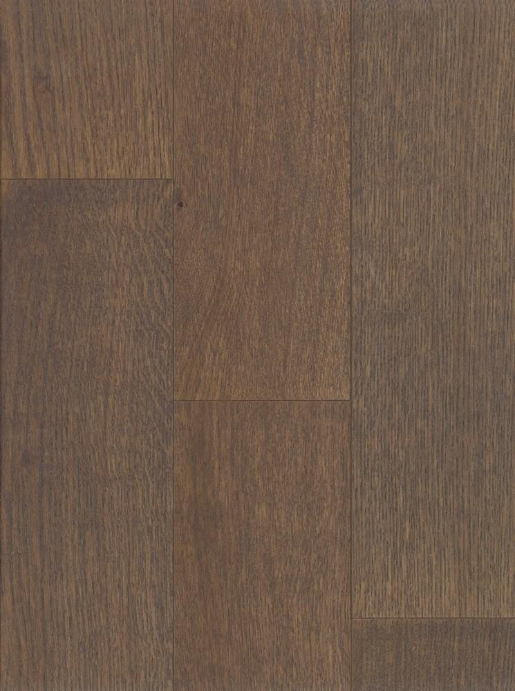 Laminated Flooring - 33