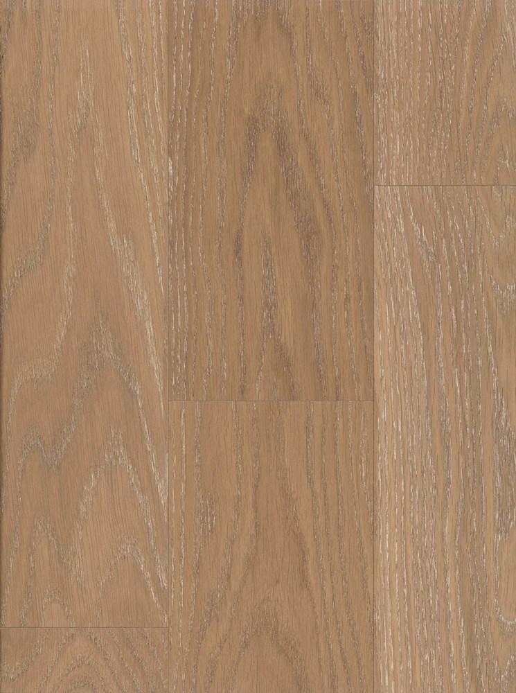 Laminated Flooring - 34