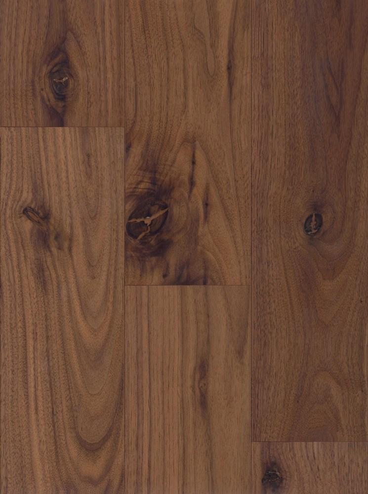 Laminated Flooring - 35
