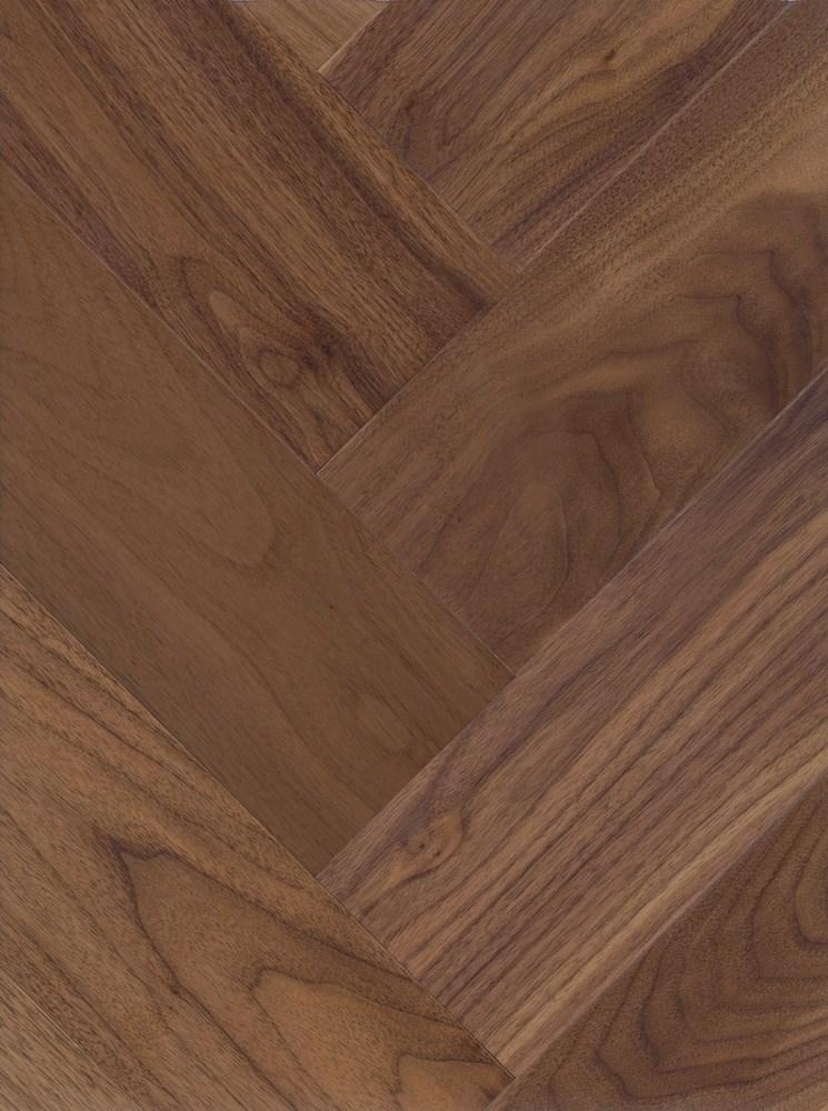Laminated Flooring - 37
