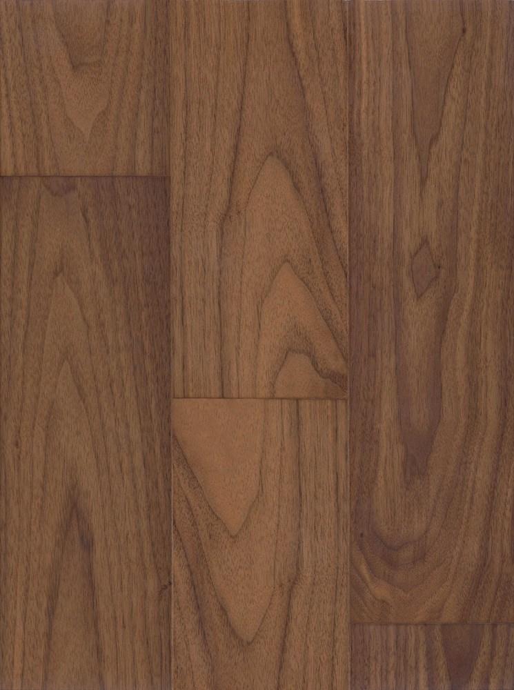 Laminated Flooring - 38