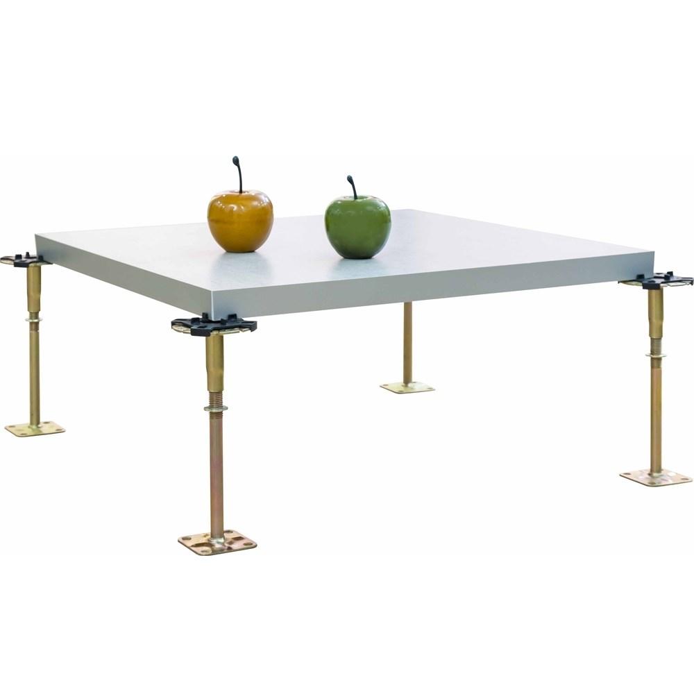 Raised Floor Systems - 2