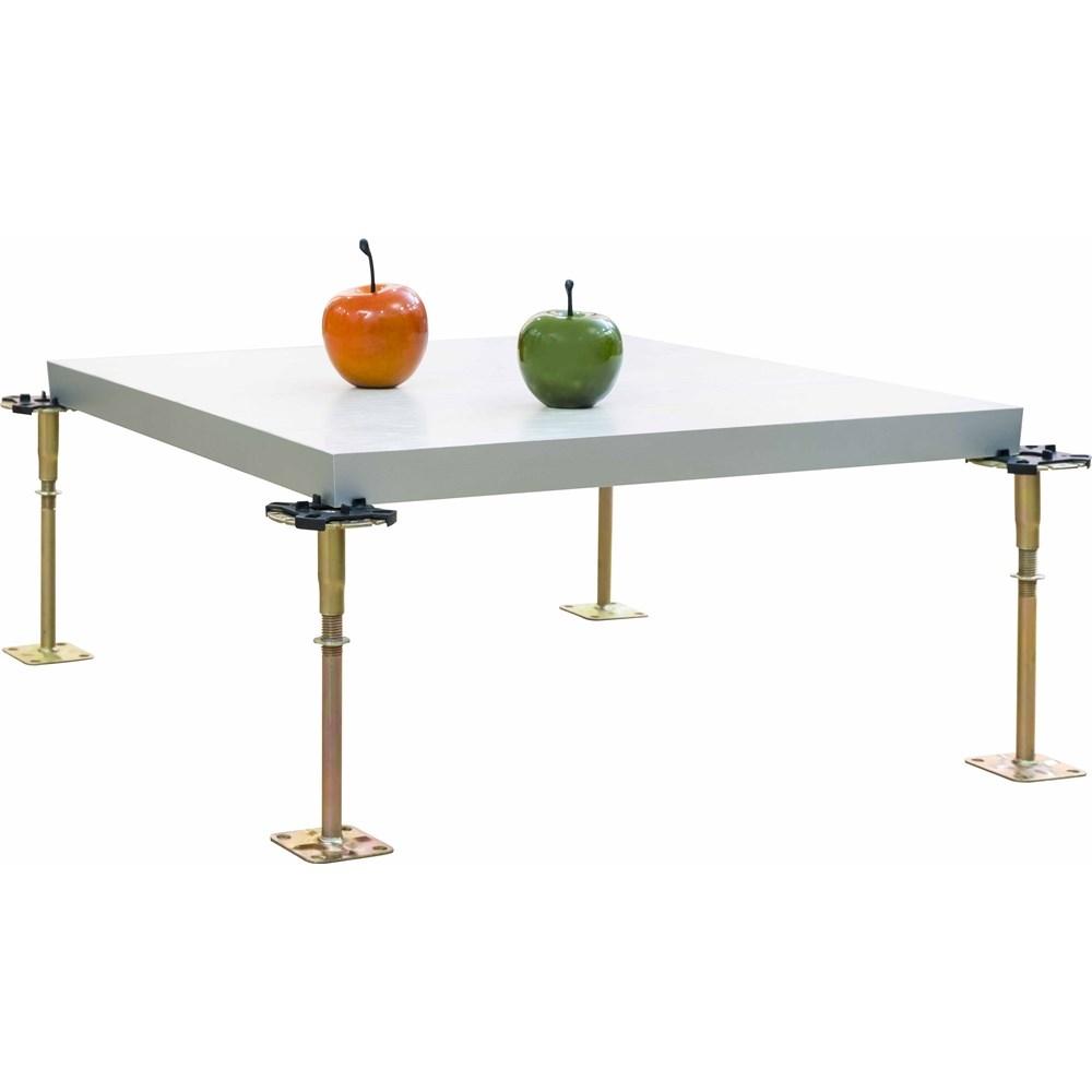Raised Floor Systems - 5