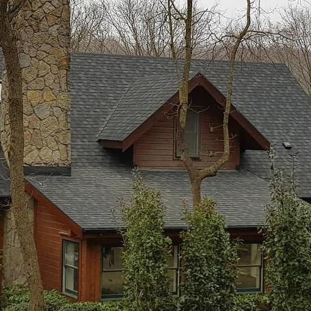 Roof Covering | Bardoline