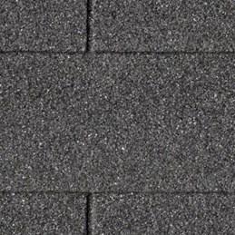 Roof Covering | Bardoline - 6