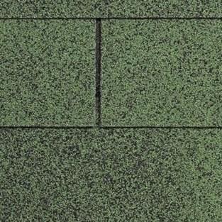 Roof Covering | Bardoline - 7